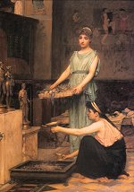 waterhouse-housholdgods.gif (10771 bytes)